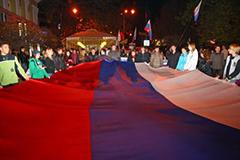 Егор Холмогоров — 10 черт русской цивилизации