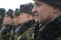 В России создадут иностранные легионы... Служить в армии будут не наемники, а «защитники общего оборонного пространства»