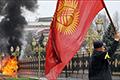 Киргизский политолог Марс Сариев: В Киргизии есть реальная почва для социального взрыва весной
