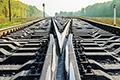 Китай построит железную дорогу из Пекина через Казахстан в Москву стоимостью $242 млрд