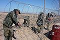 В ожидании новой «весны»... Сможет ли Туркменистан сдержать экспансию джихадистов с афганского направления
