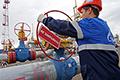Сколько осталось Европе до «газовой ломки»