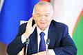 Узбекская политическая математика: от перемены партий… президент не меняется