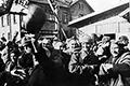 Расставляя точки над i... Владимир Путин: «Основную тяжесть на своих плечах в борьбе с нацизмом вынес русский народ»