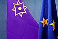 Момент прозрения... Польский эксперт - ЕАЭС – готовый рецепт для всей Европы
