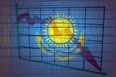Казахстан: экономика должна быть экономной