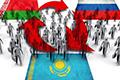 Свобода движения трудовых ресурсов... Как работать в Евразийском союзе