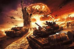 «Несерьёзная» литература?... Виктор Мараховский – нам с вами надо низко поклониться отечественной боевой фантастике