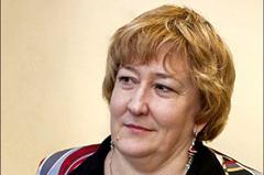 Экономист Елена Кузьмина - о ЕАЭС, санкциях, рейтингах и о том, зачем все это нужно