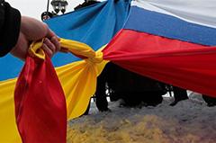 Что Украина без России?.. Для «незалежной» наступает время платить по счетам