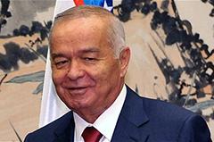 Кони на среднеазиатских переправах?.. Эксперты считают, что следующим президентом Узбекистана станет Ислам Каримов