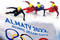 Олимпиада тщеславия... Затянуть пояса ради пиара?