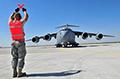 НАТО вновь просит Киргизию предоставить территорию для транзита грузов из Афганистана