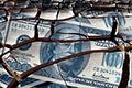 Казахстан подрывает позиции доллара