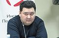 Марат Шибутов: События на Украине на руку правящему классу Казахстана