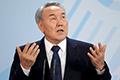 Преемники встали в очередь. Казахстану предложили обзавестись вице-президентом