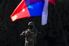 2015-й – в военном раскладе... О факторе внешних и внутренних угроз для российской армии