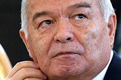 Предвыборная гонка со смертью: когда закончится эпоха Каримова