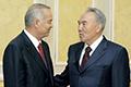 Пять способов остаться у власти в Центральной Азии