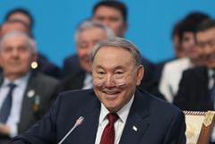 Предвыборная мотивация от Елбасы... Назарбаев выдвинул пять новых институциональных реформ