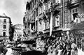 Агония рейха... От Восточной Пруссии до Венгрии