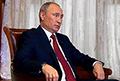 «Путь на Родину» - Путин раскрыл подробности воссоединения Крыма с Россией