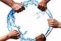 Центральная Азия делит водные ресурсы... Противоречия на постсоветском пространстве лишают регион стабильности