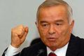 Узбекистан: Слово и дело Ислама Каримова - президента и претендента