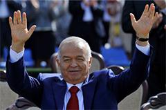 Аждар Куртов - выборы в Узбекистане не принесли никаких сенсаций