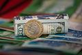 Казахстан: После инаугурации — девальвация?