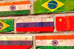 БРИКС реализует реформу МВФ вопреки давлению США и стран НАТО