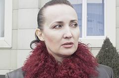 Суд как средство диалога власти с обществом?.. Жительницу Алма-Аты приговорили к условному сроку за «разжигание межнациональной розни» в Интернете