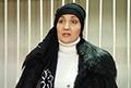 Татьяна Шевцова-Валова: Меня хотят растоптать просто за то, что я русская… Обвиненная в разжигании межнациональной розни считает себя жертвой провокации