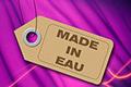 Страны ЕАЭС могут создавать общие производственные цепочки