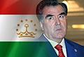 Евразийские испытания и соблазны Таджикистана