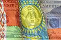 Валютный союз ЕАЭС и дедоларизация