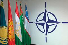 Центральная Азия примеряет стандарты НАТО