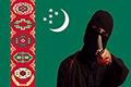 Станут ли исламисты считаться с чьим-то нейтральным статусом?