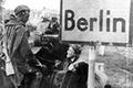 Ещё немного, ещё чуть-чуть... 16 апреля началась Берлинская наступательная операция