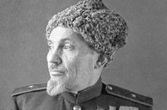 Дед, которого боялся Гитлер... Как Сидор Ковпак создал партизанскую армию