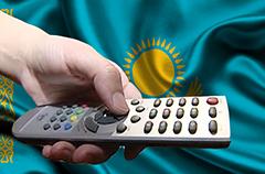 СМИ в Казахстане... Новый законопроект ставит крест на свободном распространении российских и белорусских телеканалов в Казахстане - эксперт