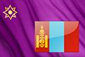 Монголия ищет сотрудничества с Евразийским союзом