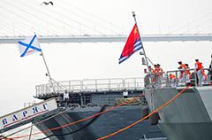 России и Китаю выгодно оставаться «партнерами, но не союзниками»