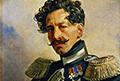 Василий Перовский – граф, оставшийся в истории