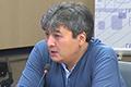 Данияр Ашимбаев: Рано или поздно встанет вопрос деолигархизации Казахстана
