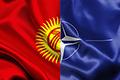 Бишкек ставит на афганский транзит... Киргизия хочет стать единственным грузоперевозчиком НАТО в регионе