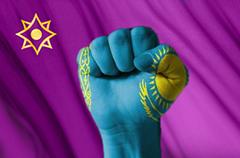 Казахстанские элиты затеяли антиевразийскую многоходовку?