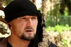 Тень ИГ над Центральной Азией... Ситуация в регионе благоприятствует распространению радикального ислама