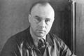 Православный Герой Соцтруда... Авиаконструктора Николая Поликарпова называли «королем истребителей»
