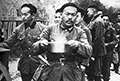 Бить ложь правдой...  Исторические факты о советских военнопленных и создании туркестанского легиона (Часть III)